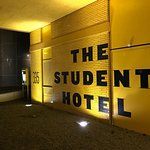 Photo of The Student Hotel Amsterdam West