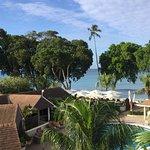 Bilde fra Tamarind by Elegant Hotels