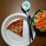 Kelsey's Pizza