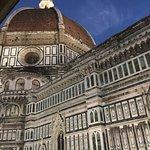 Hotel Duomo Firenze Foto