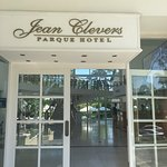Photo of Parque Hotel Jean Clevers