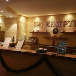 Photo of Green Wood Hotel & Spa