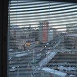 Photo de 2Home Hotel Solna