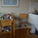 Photo of 2Home Hotel Solna