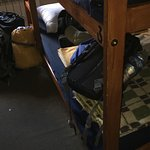 Photo de Cruz del Sur Independent Hostel