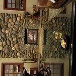Forest Suites Resort at Heavenly Village Foto