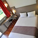 Foto di Hotel Cristol