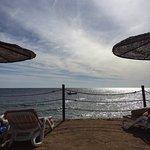 Grand Rotana Resort & Spa Foto