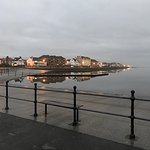 West Kirby Marine Lake