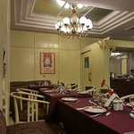 Room & Dining Area Darpan