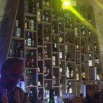 Photo de Camelot Medieval Bar