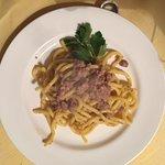 Photo of Osteria dei Fabbri