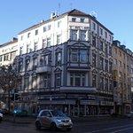 Photo of Hotel Komet