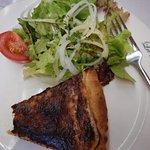 Photo de Restaurant Winstub La Dime