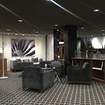 Photo of GLO Hotel Airport Vantaa