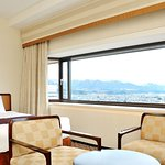 Photo of Hotel New Otani Nagaoka