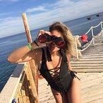 Jaz Mirabel Beach Foto