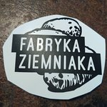 Zdjęcie Fabryka Ziemniaka