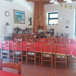 Photo of Agriturismo Magica Circe 2030
