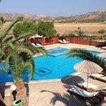 Photo of Kalimera Mare Hotel