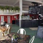Photo of Fuego Cafe