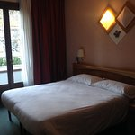 Hotel Residence SantAnton Foto