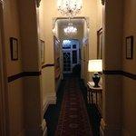 Photo de Manor House Boutique Hotel Sydney