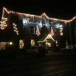 The Borrowdale Hotel Foto