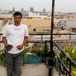 Photo de Prem Nivas Hotel