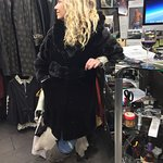 Franco and his staff are incredible. We were treated like family. I love my new Mink.  We will s