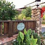 Redwood Hollow - La Jolla Cottages Foto