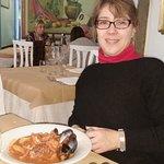 Photo of Osteria Al Giro di Boa