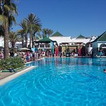 Photo de Club Marmara Les Jardins D'Agadir