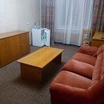 Yahont Hotel