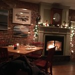 Photo of Damariscotta River Grill
