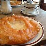 Photo of Schmalznudel - Cafe Frischhut
