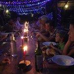 Freedomland Phu Quoc Resort