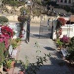 Sugan Niwas Palace Picture