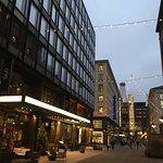 Фотография Отель Гло Хельсинки Клюуви