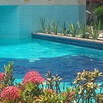 Photo of Portal do Mundai Praia Hotel
