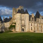 Photo of Chateau de La Rochefoucauld