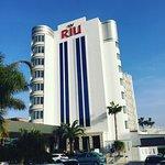 Foto van Hotel Riu Nautilus