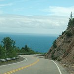 Photo of Cabot Trail