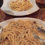 Photo de Linguini