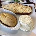 Photo of Arlen Beach Cafe