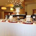 Messapia Hotel & Resort Foto