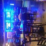 Su casa bar and grill @Paso Robles