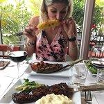 Photo of Lo de Lea Argentinian Grill
