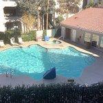 Holiday Inn Club Vacations At Desert Club Resort Foto