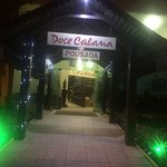 Photo of Pousada Doce Cabana